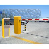 Cheap Airport Parking System Embedded TCP / IP network design ARM chip for sale
