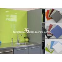 Cheap 6mm Painted Glass as/Nzs2208: 1996 (TX-0039) for sale