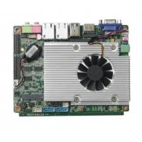 """China 3.5"""" Embedded Motherboard Intel Core I3 Processor LGA 1155 Support 1080p 3G/WiFi on sale"""