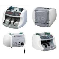 Buy cheap Currency Counter/Counting Machine KT-5100 from wholesalers