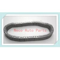 Cheap Auto CVT Transmission 01J  Tiptronic CVT Chain Fit for AUDI VW for sale