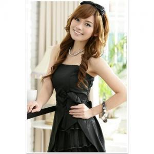 Cheap Koreanjapanclothing.com Wholesale Women Cheap Clothing, Korean Wholesale Fashion for sale