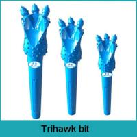 Cheap tri hawk drill head,HDD trihawk for sale