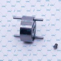 Buy cheap ERIKC F00GX17004 Piezoelectric valve assembly F 00G X17 004 Piezo valve injector part from wholesalers