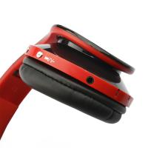 Cheap Bluetooh 4.0 Stereo DJ Headset Headphones Earphones for Smart Phones , Tablets, Laptops for sale
