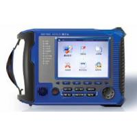 Cheap ADSL2+ Tester 2013 for sale