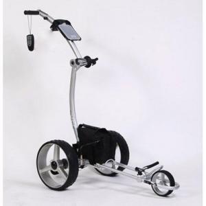 China X2R Fantastic remote golf trolley on sale