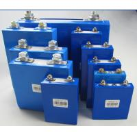 Cheap Industrial 3.2V Lithium LiFePO4 Battery Packs 5Ah - 50Ah Non-contamination for sale