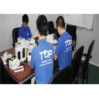 Cheap 3rd Party Inspection Services Witness Loading Process for sale