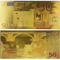 Cheap Colorful Euro 50 Paper Money Banknote for sale