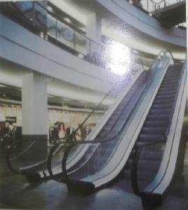 Cheap Mall Escalator for Shopping/Mechanical Escalator for sale