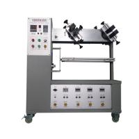 Bend Testing Machine Quality Bend Testing Machine For Sale
