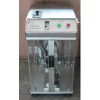 Cheap Single Tablet Press Machine for DP12/25 for sale