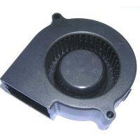 High Pressure 12v Blower Fans : V dc blower fan with certificate of system