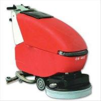 Cheap surface floor washing scrubber dryer for sale