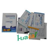 Cheap Premature Ejaculation Kamagra Oral Jelly Herbal Sexual Enhancement Pills No Side Effect for sale