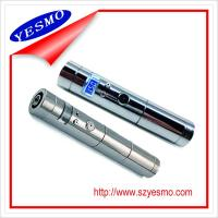 Cheap 2013 Newest product electronic cigar telescoping storm kamry kts for sale