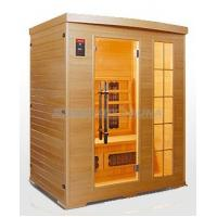 Cheap Infrared sauna room(KD-5003SC) for sale
