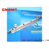 Cheap SMT YSP YGP Scraper Md Led Circuit Board YSP 250 300 350MM 400MM Squeegee CNSMT KGY-M71CA-B0X KGY-M71C0-00X for sale