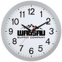 Cheap 12 Slim Wall Clock for sale