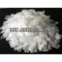 Caustic Soda Solid