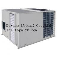 Buy cheap roof top heat pumps, roof top water heater, roof top heat pump water heater, from wholesalers