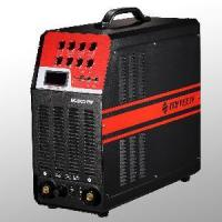 Cheap Inverter AC/DC Pulse TIG/MMA Welding Machine (AC/DC315P) for sale