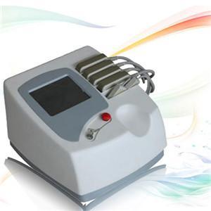 Cheap lipo laser body slimmming machine Laser Lipo electro stimulation slimming machine for sale