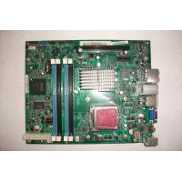 Cheap Gateway SX2800-01 For Acer Motherboard DIG43L MB.GB301.001 48.3AJ01.021 with I/O Plate desktop mainboard SX2801 99% new for sale