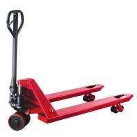 Cheap Hand hydraulic forklift for sale