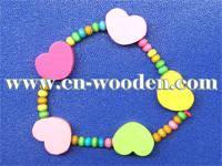 China Children Bracelet on sale