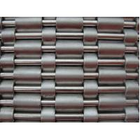 Cheap Elevator Cladding Mesh, Curtain wall Mesh for sale