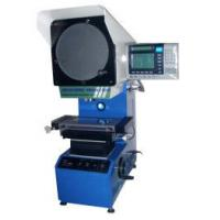 Cheap Second Imaging Optical Measuring Instruments , High Sharpness Industrial Projector for sale