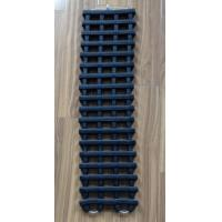 Cheap OFF-Road plastic snow tracks for vehicles for sale