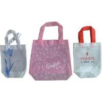 Cheap Non Woven Bag (NB-19) for sale