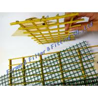 Cheap Standard Stainless Steel Welded Wire Mesh , PVC Coated Welded Wire Mesh Customized for sale