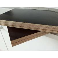 Cheap phenolic film faced plywood 4x8 birch plywood for sale