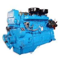 Cheap Main Engine for Ship for sale