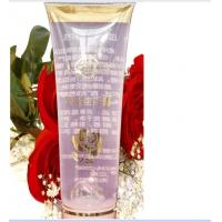 China best selling cream to tighten the vagina with CE ISO and FSC Healthy OEM personal lubricant oil on sale