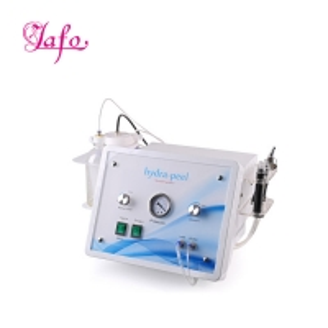 Cheap LF-702 3 in 1 hydro dermabrasion machine/oxygen spray for skin rejuvenation for sale