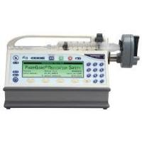 Buy cheap Medical Syringe Infusion Pump HD LCD Display 1ml/H-5 Ml/H KVO Speed from wholesalers