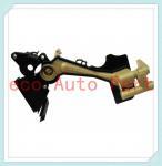 Cheap Auto CVT Transmission 01J Tiptronic Suction oil pump Fit for AUDI VW for sale