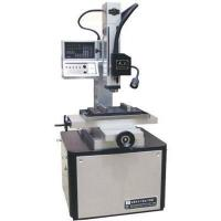 Buy cheap Micro Hole Drilling EDM Machine DK703F-3 for small hole from wholesalers