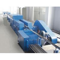 Cheap LD20 Three-Roller cold rolling mill for seamless tube for sale