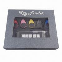 Cheap Key Finders, Made of ABS and Alloy for sale