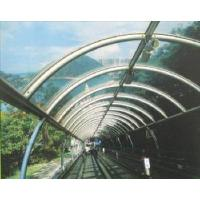 Cheap Laminated Glass/Insulated Glass for sale