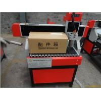 Cheap Small,economy,mini cnc router with 6040,6090 for sale