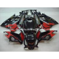 Best Selling Motorcycle Fairings for HONDA-CBR 600 F3 95-97