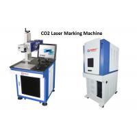 Cheap Best Laser Engraving Machine For Metal , Stone Engraving Equipment For Crytal for sale