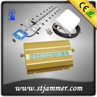 Cheap CDMA850mhz high power amplifier for sale